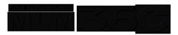 EstrategiaMLM360 – Programa de Entrenamiento para hacer EXPLOTAR tu Negocio Multinivel – Erick Gamio